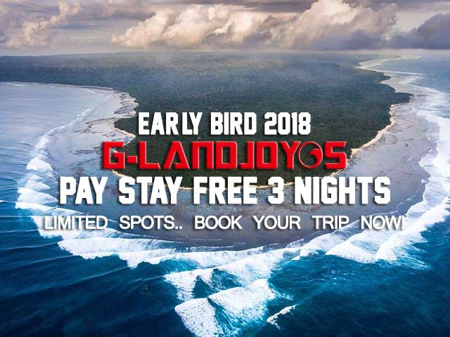 GLand-Promo-Early-Bird-2018-Surf-Camp-Indonesia2