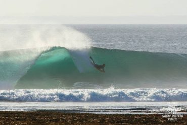 G-land Daily Surf Report 27& 28 June 2018